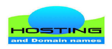 Hosting Easy Provides access to email, hosting and domain name registration services worldwide.